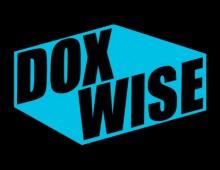DOXWISE